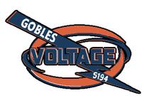 robotics-logo3
