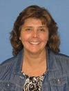 Mrs. Ryan