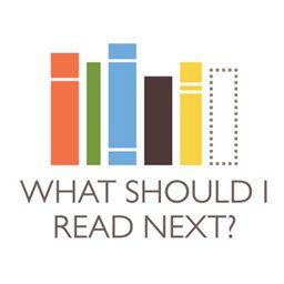 whats should i read