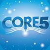 Core 5