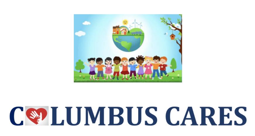 Columbus Cares