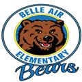 Belle Air Elementary School, TK and Preschool