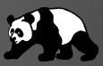 Portola Elementary School Logo