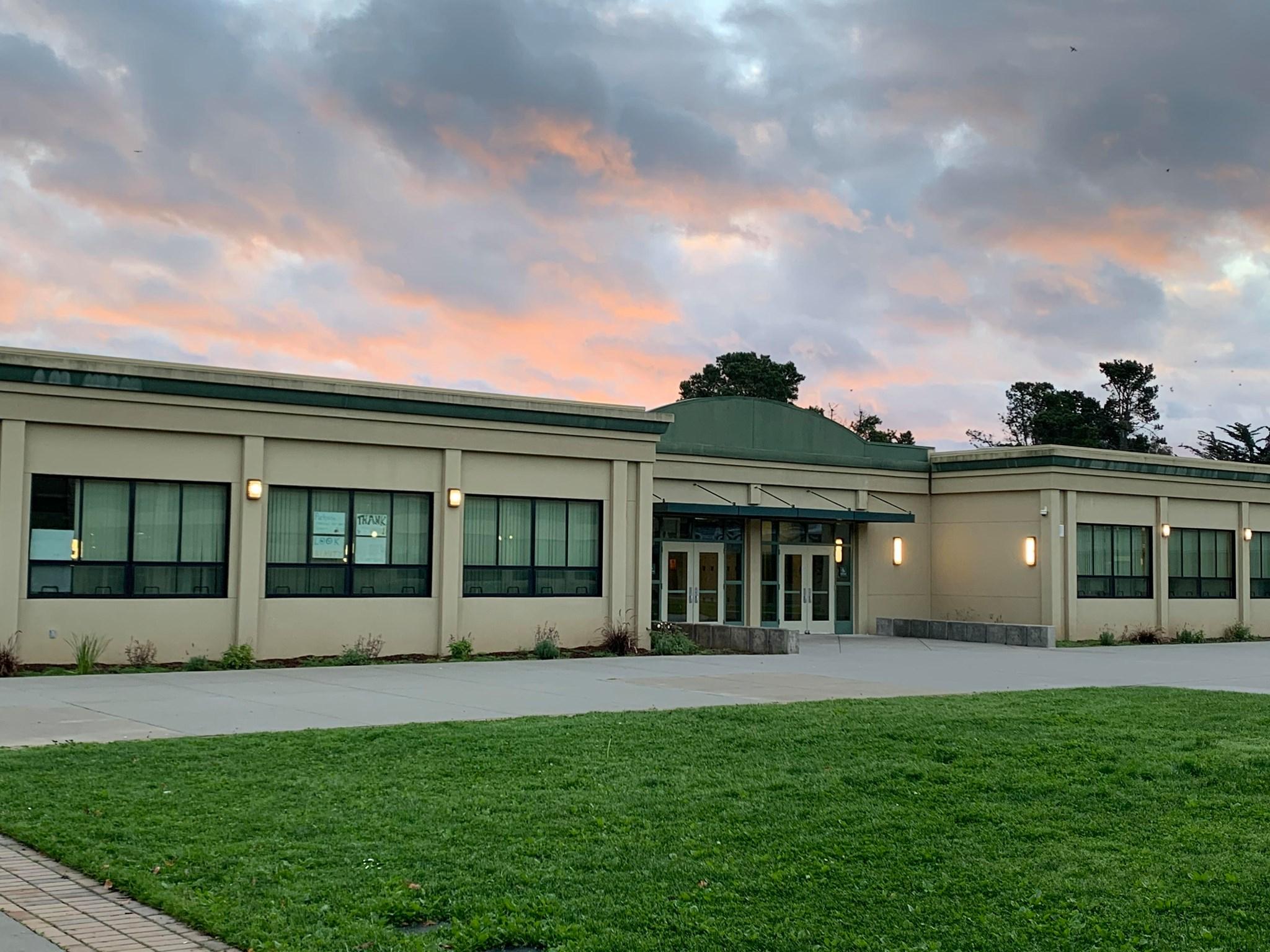 parkside intermediate school