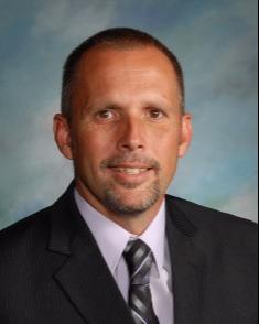 Scott Smith - Vice President