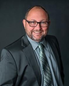 Matt Gindhart - Clerk