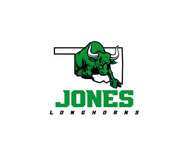 longhorn logo