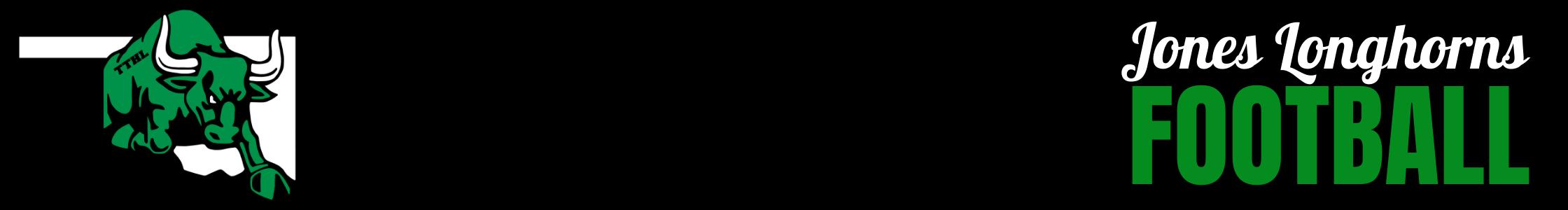 Football Banner