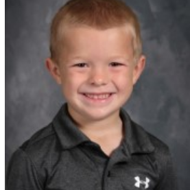 Sowers Student Photo
