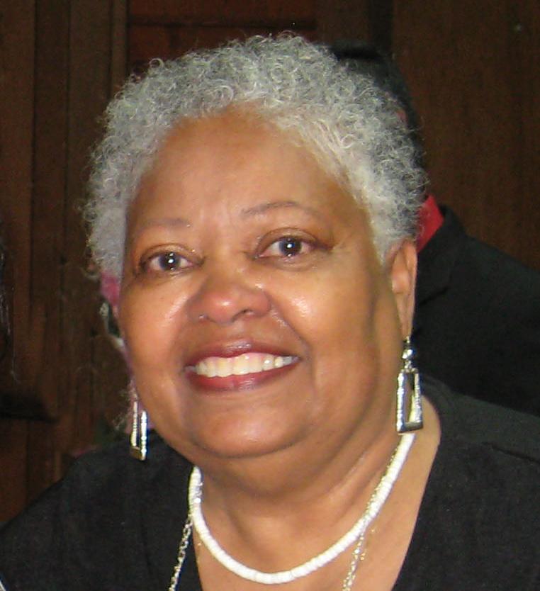 Darlene Derbigny, Director