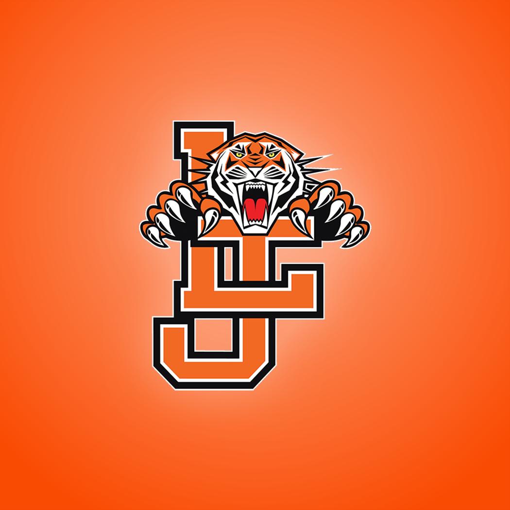 La Junta Logo