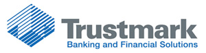 logo Trustmark