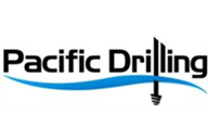 http://pacificdrilling.com/