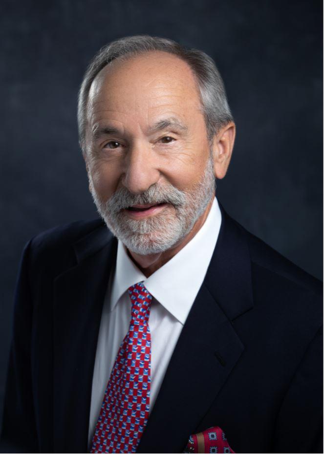 Dr. Spyros Catechis
