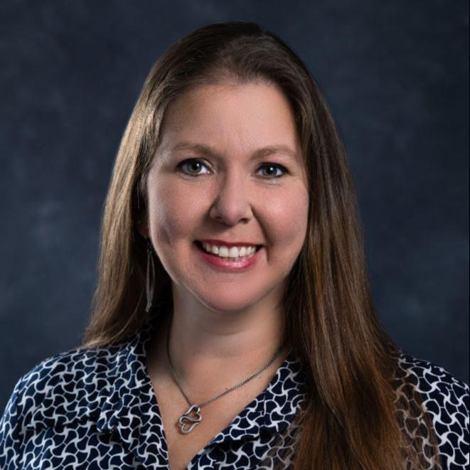 Ms. Erin Chavez