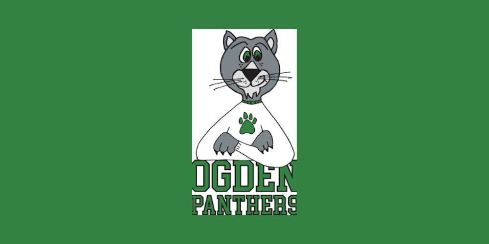 Ogden Ave