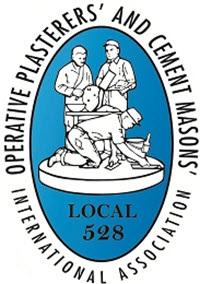 Operative Plastrers' and Cement Masons' International Association