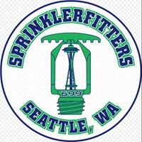 Sprinklefitters Seattle, WA