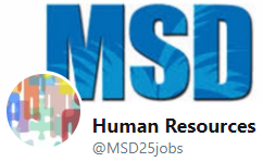 MSD Human Resources