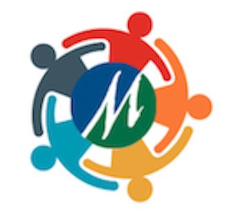 MSD 25 Equity Logo