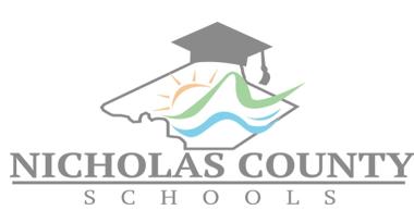 Nicholas County Schools