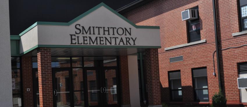Smithton Elementary