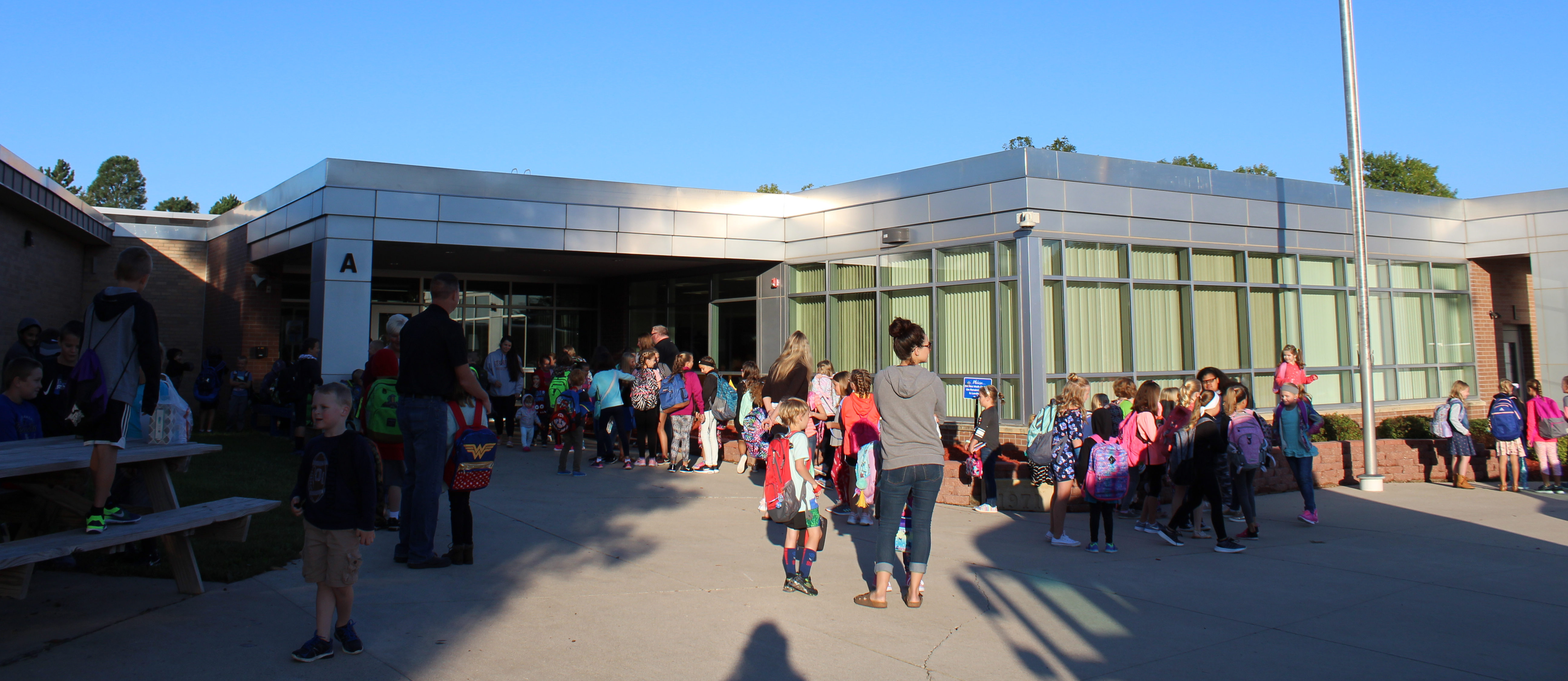 LCWM Elementary
