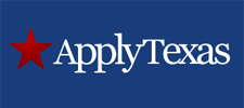 Apply Texas Logo