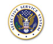 secretive service system logo