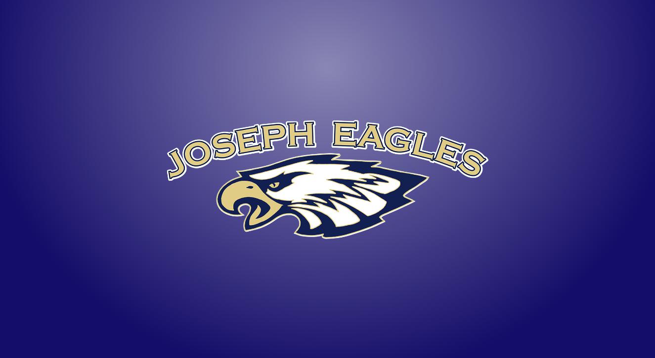 joseph eagle