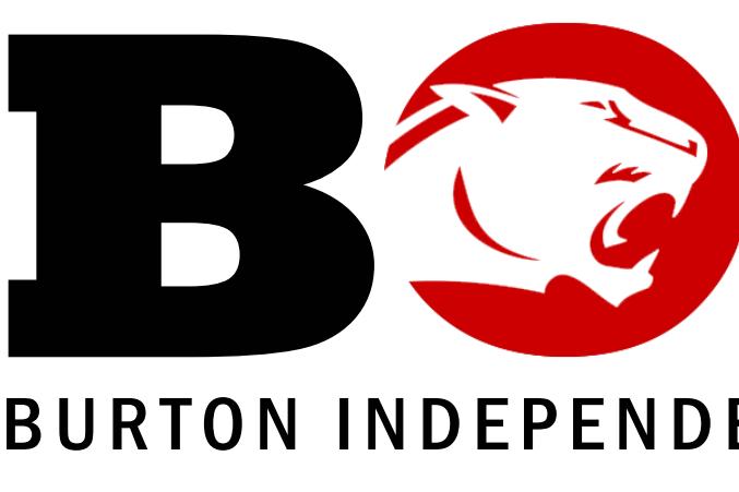 Burton Bond