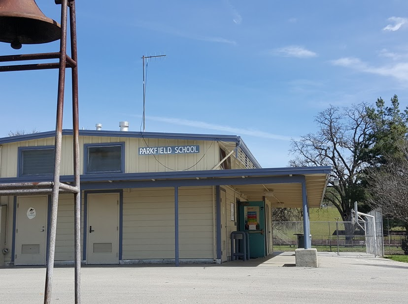 Parkfield Elementary School