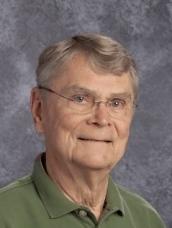 photo of Brian Sonner (Member)