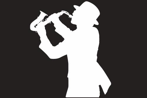 schuyler band