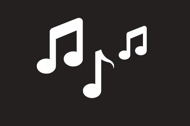 schuyler-choir