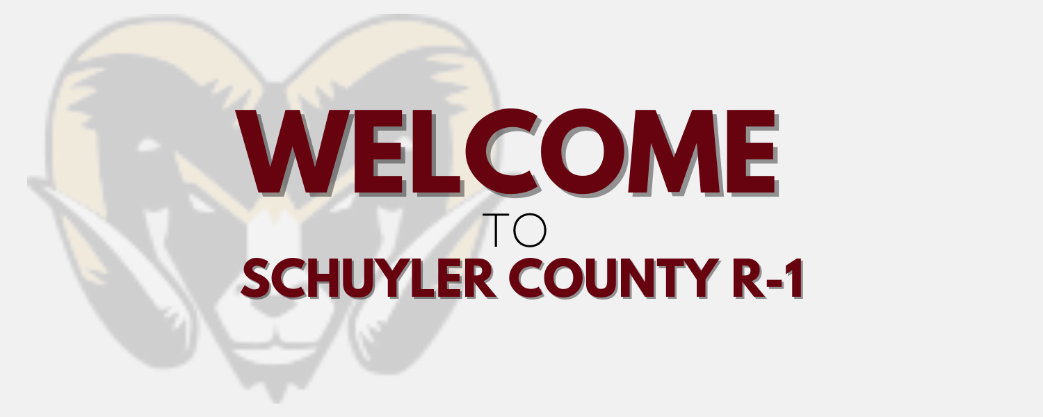 welcome to schuyler county