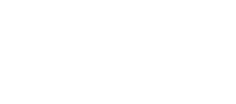 Missouri Department of Education State Required Information