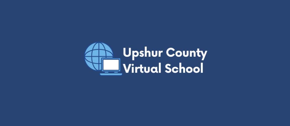 Upshur County Virtual SChool