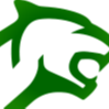 crest ridge logo