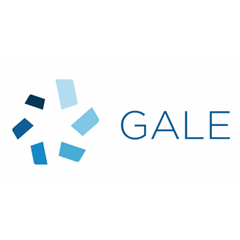 Gale Biography