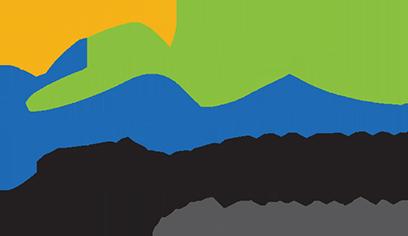 Trempealeau County Logo