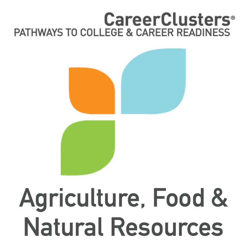 Ag Food & Natural Resources