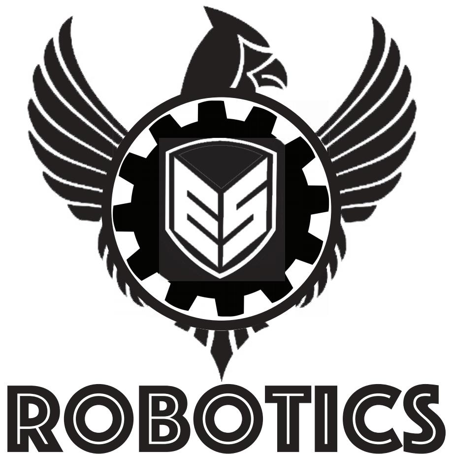 E-S Robotics Team