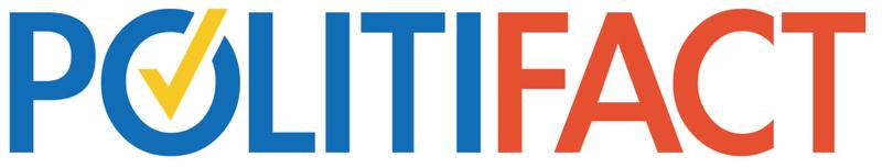 Politifact Logo