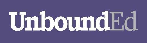 UnboundEd Logo