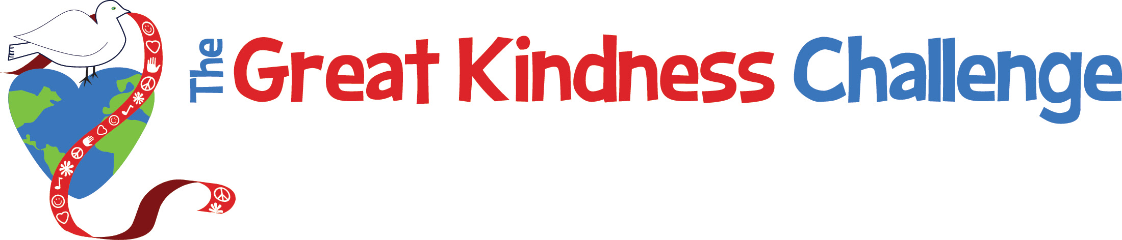 Great Kindness Challenge pic