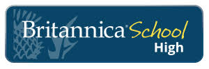 Britannica High image