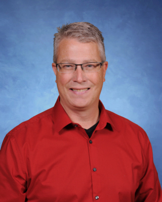 Scott W. Maruniak