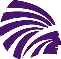 Purple Indian