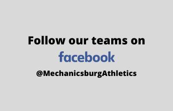 follow our teams on FB!